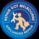 Repair Dot Melbourne