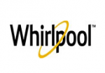 whirlpool-appliances-logo