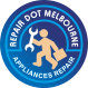 Repair Dot Melbourne