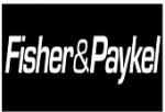 Fisher-and-Paykel-logo