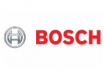 bosch-washing-machine-repair-melbourne